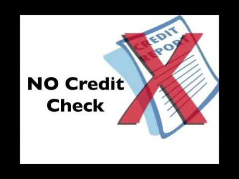 Loans Without Checking Account @www.loanswithoutcheckingaccount.ca/Easy Approval!