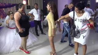belly dance Roman Düğünleri Alışkanlık Yapar   Oryantal Darbuka Dans Fena
