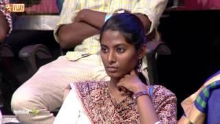 Neeya Naana | நீயா நானா 04/23/17 - PakVim net HD