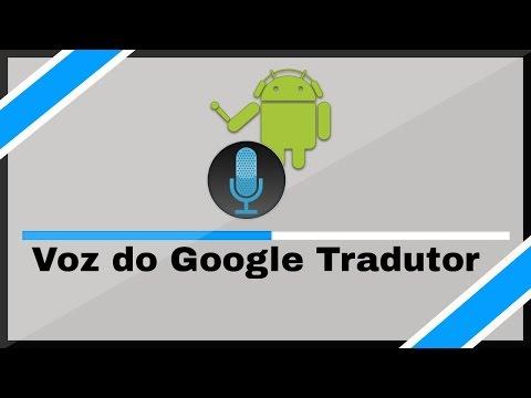 Xxx Mp4 Como Narrar Seus Videos Com A Voz Do Google Direto Do Android Tutorial Completo 3gp Sex