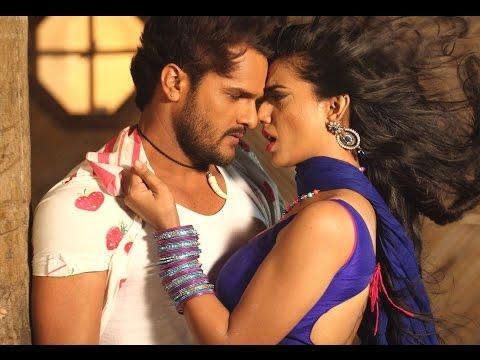 Xxx Mp4 I Love You Rani Khesari Lal Yadav Amp Akshara Singh Bhojpuri Hot Song Saathiya Movie 3gp Sex