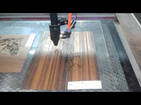 veneer cutting machine for marquetry work