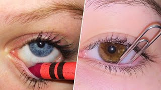 10 Crazy Things You Will See for the First Time in Your Life