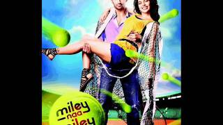 Nazar Se Nazar Mile - New Rahat Fateh Ali Khan Full Official Song HD