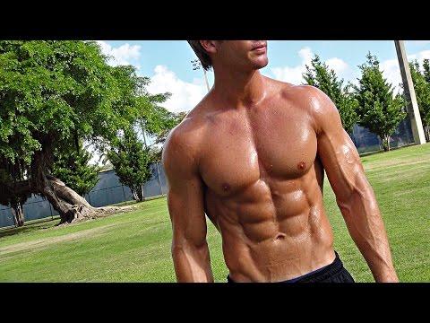 Workout Motivation - STRENGTH & POWER Training