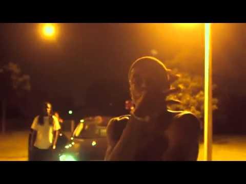 Xxx Mp4 KODAK BLACK NO FLOCKIN Official Video FREESTYLE Prod By VinnyxProd 3gp Sex