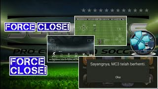 Best ppsspp settings for all games - myvideoplay com Watch