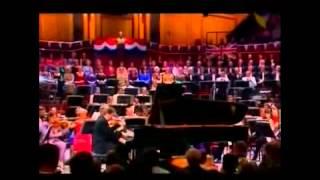Edvard Grieg Piano Concerto A Minor Leif Ove Andsnes Leonard Slatkin