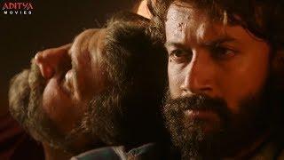 Satyadev Aditya Great Planning Scene | Bluff Master Movie Scenes | Satyadev | Gopi Ganesh