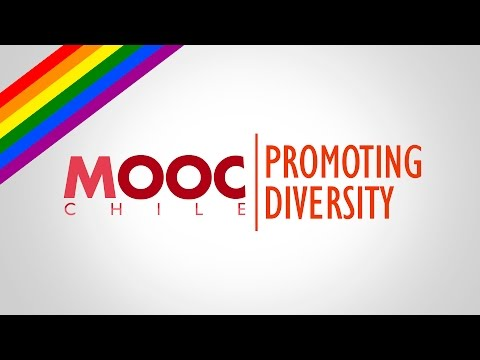 Gender Equality & Sexual Diversity | Lesson 30: Promoting Diversity as a Matter of Public Policy