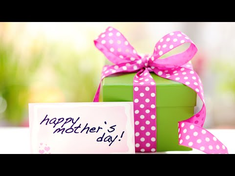 DIY Mother's Day Gifts Ideas! Surprise Mom