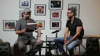 Good Question With Adnan Siddiqui Promo