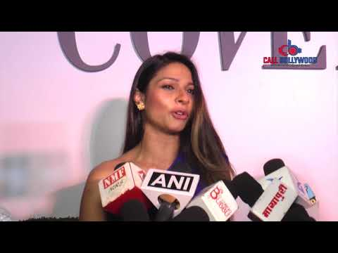 Bollywood Celebrities on Red Carpet | Call Bollywood News |