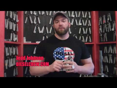How to Build Grip Strength:  Beginner Gripper Training Information   Awake and Alive
