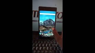Lenovo TB-7304F Frp Unlock | Remove Google Account