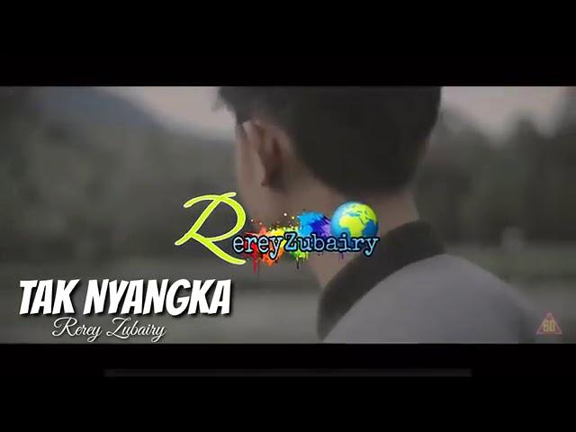 Lagu Madura Tak Nyangka