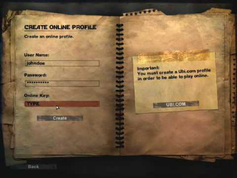How to Get New Machetes in the Far Cry 2 PC Version
