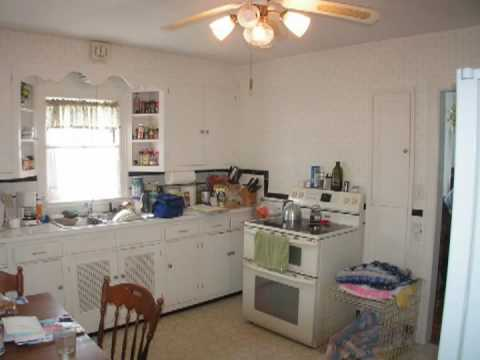 New England Kitchen & Bath - Bristol, RI
