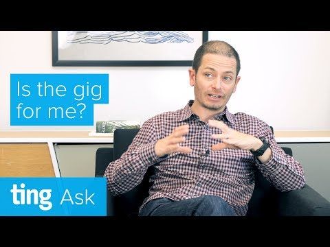 What is the difference between 5/5 and gigabit fiber Internet? | Ting Ask