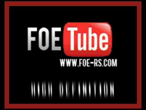 FOEtube High Definition