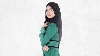 Wany Hasrita - Rintihan Rindu (Official Lyric Video)