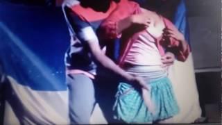 Bhojpuri Sexy Dance in Orchestra Program....