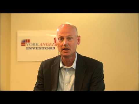 Dapasoft Inc. - Michael Lonsway, President, Dapasoft Inc.