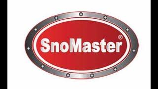 Snomaster fridges HD Mp4 Download Videos - MobVidz