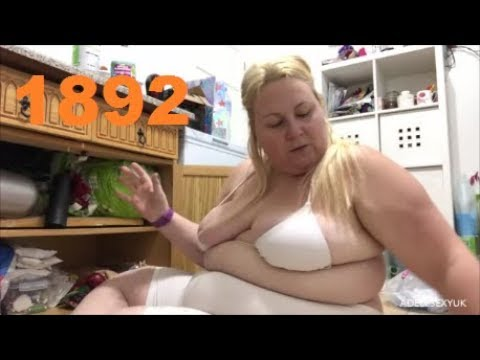 Xxx Mp4 ADELESEXYUK SORTING MY WOOD CUPBOARD OUT 3gp Sex