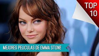 Download Las 10 Mejores Peliculas De Emma Stone Video