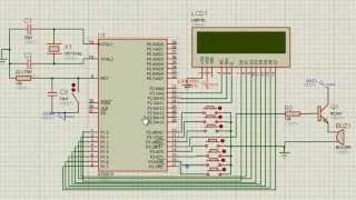 Proteus - Buy VSM Simulation - Labcenter Electronics