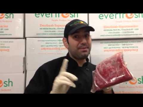 How Do I Cook That Corned Beef Brisket?