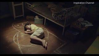 Peran Ibu Tak Akan Tergantikan | sad story | My Son, My Sun