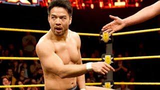 10 NXT Flops Who Should Have Been Huge