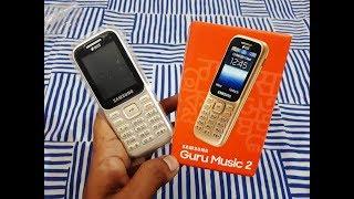 Samsung Metro B313e PHONE LOCK UNLOCK Restart Solution