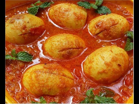 Egg Gravy/முட்டை குழம்பு/Muttai Kulambu in tamil/முட்டை கிரேவி/How to make Egg Gravy