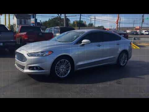 Low Down Payment Used Cars Tax Refund Checks Cashed Nashville TN
