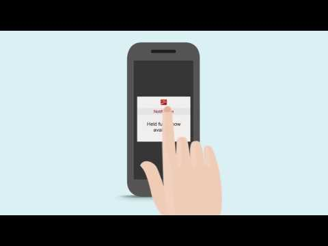 Introduction to CIBC Online Banking and Mobile Banking