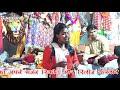 Download #inderaMusic \ mai Deewani Mere Shyam Ki / #AnjaliNinaniya /#live MP3,3GP,MP4