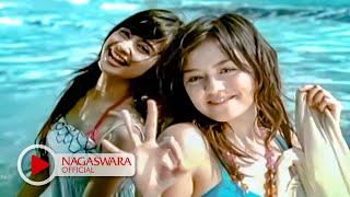 T2 - OK - Official Music Video - Nagaswara