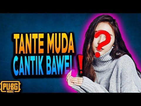 Xxx Mp4 TANTE MUDA CANTIK MAIN PUBG Bawelnya AMPUNNNN PUBGM Indonesia 3gp Sex