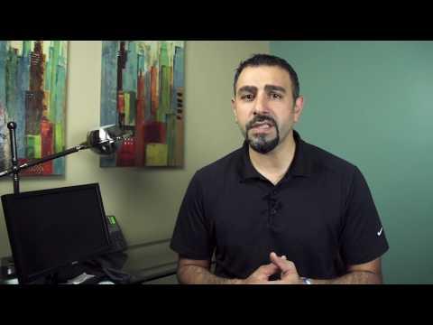 Cosmetic Dentistry VS Braces Or Invisalign | E&S Orthodontics