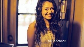 Tu Kitni Achhi Hai - Neha Kakkar (Mother