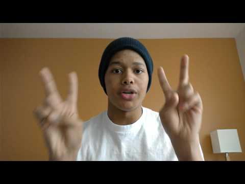 Acute Myeloid Leukemia Diagnosis