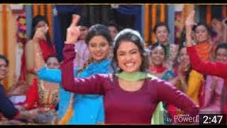 Selfie  Full VIDEO   Gurshabad   Harish Verma   Simi Chahal   Jatinder Shah