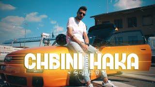 Sanfara - Chbini Haka | شبيني هكّا (Clip Officiel)