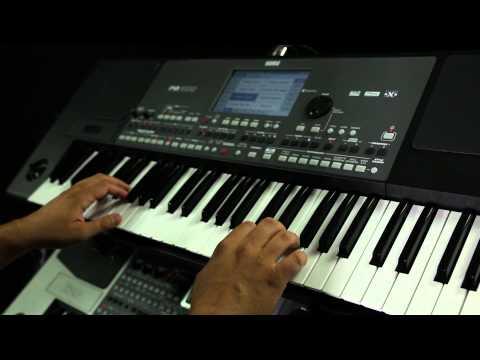 Choosing the Right Keyboard -- Workstations vs. Arrangers