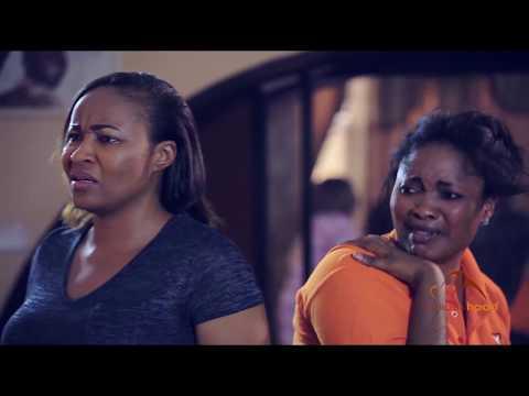 Omotoni - Latest Yoruba Movie 2017 Premium Drama