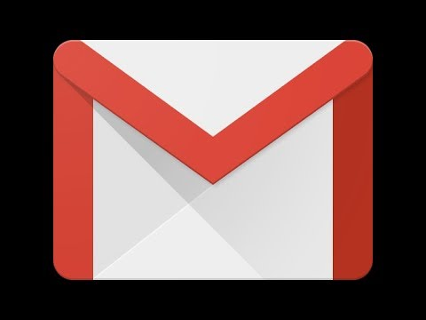 How  to sign in as a different user in Gmail
