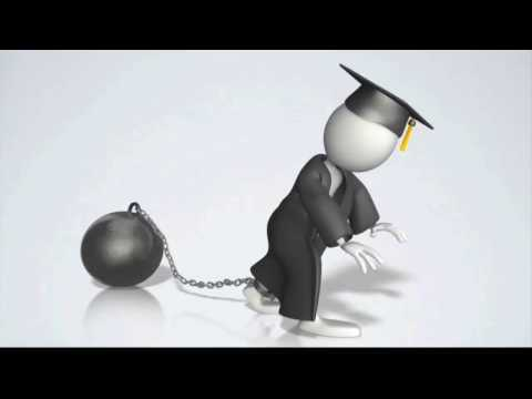 Student Loan repayment and USDA mortgage qualifying